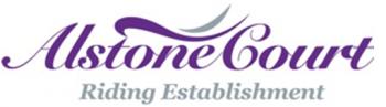 Equestrian Center | Alstone Court